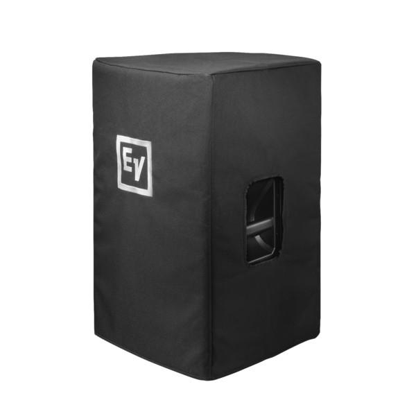 "EKX-12 Passive 12"" 2-Way Speaker"