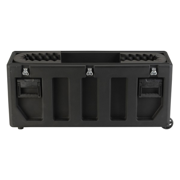 SKB Large LCD Screen Case - Front Open