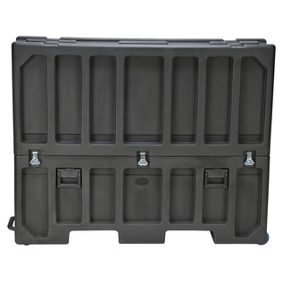 SKB LCD Monitor Case - Front Closed