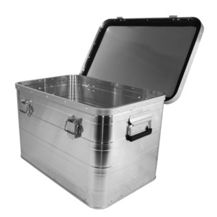 ADJ ACF-SA/Transport Case, Large