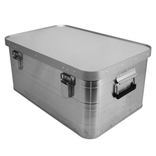 ADJ ACF-SA/Transport Case, Extra Large