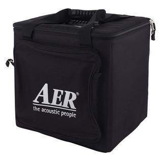 AER Compact Bag