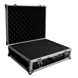 ADJ ACF-SW/AC Medium Accessory Case