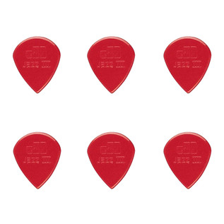 Jim Dunlop Nylon Jazz IIIN