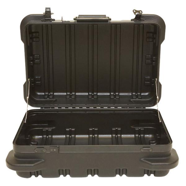 SKB Heavy Duty Case (1711-01) - Front Open
