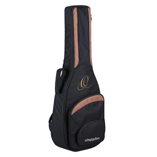 Ortega R121 Bag