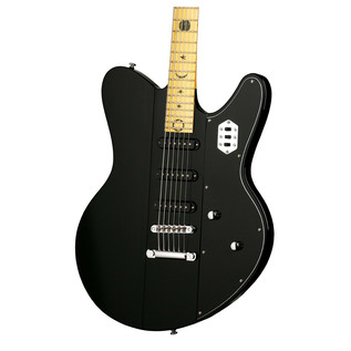 Schecter Robert Smith Ultracure-Vi Electric Guitar