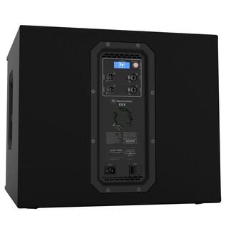 Electrovoice EKX-15S 15