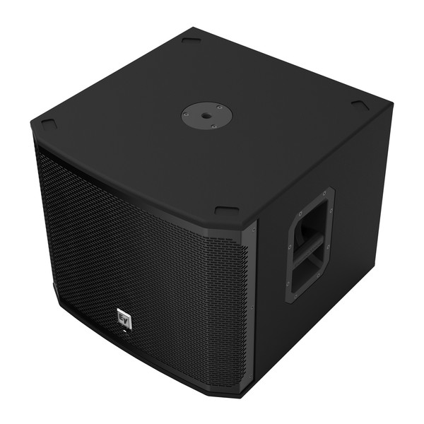 "Electrovoice Passive 18"" Subwoofer"