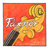 Pirastro Flexocor Cello String Set, Ball End