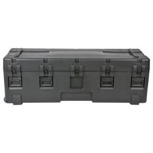 SKB R Series 6820-20 Waterproof Case (Empty) - Front Closed