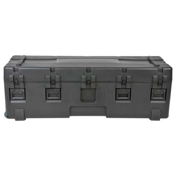 SKB R Series 6820-20 Waterproof Case (Empty) - Front Closed