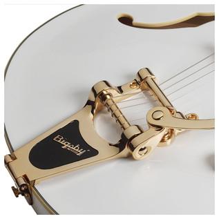 Schecter Robin Zander Corsair Electric Guitar