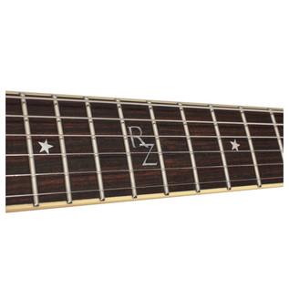 Robin Zander Corsair Electric Guitar