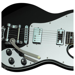 Schecter Pete Dee PT Electric Guitar