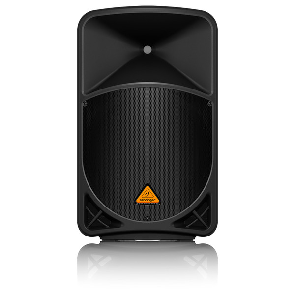 Behringer B115D Eurolive Active PA Speaker