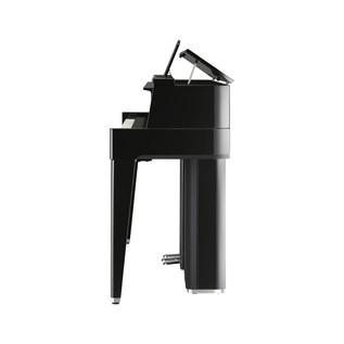 Yamaha N2 Avantgrand Hybrid Digital Grand Piano