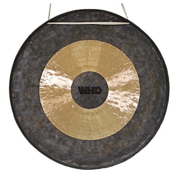 """WHD 32"""" Chau Gong"""