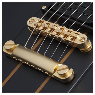 Dan Donegan Ultra Electric Guitar