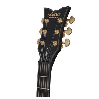 Dan Donegan Signature Ultra Guitar