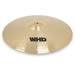 WHD Pro 20