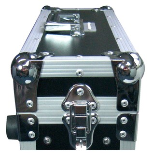 ADJ ACF-SW/DDR2 Audio & Lighting Equipment DoubleDoor Case