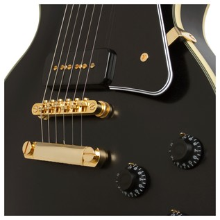 Epiphone Les Paul Custom Inspired by 1955, Ebony