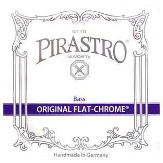 Pirastro 347020