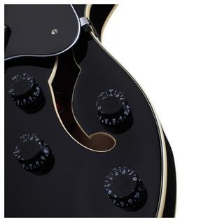 SchecterCorsair Electric Guitar