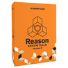 Propellerhead    Reason Essentials 9,5
