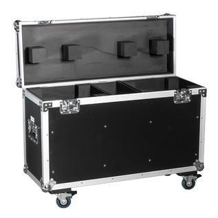ADJ ACF-SW/Duo ADJ Vizi Beam Hybrid 2R Controller Case