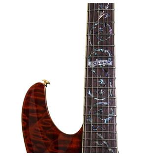 Schecter C-1 Classic Guitar