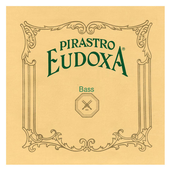 Pirastro 243020