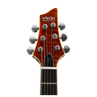 Schecter C-1 E/A Guitar