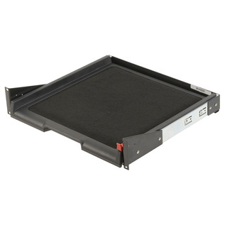 SKB Velcro Shelf - Pull Out Shelf