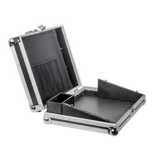 ADJ ACF-SW/Scenesetter 24 Case