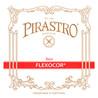 Pirastro 341080 Flexocor 1/10 - 1/16 Double Bass String Set