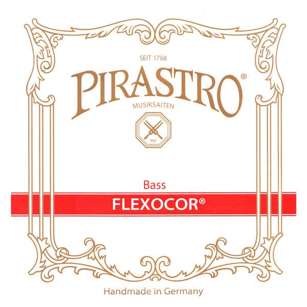 Pirastro 341050