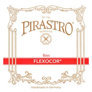 Pirastro 341060