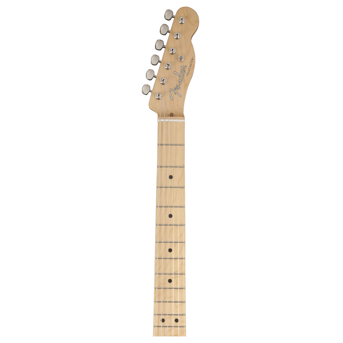 Fender classic player triple tele electric guitar black at fender classic player triple telecaster black loading zoom freerunsca Image collections