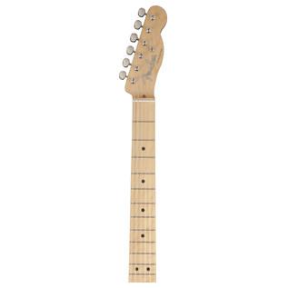 Fender Classic Player Triple Telecaster, Black