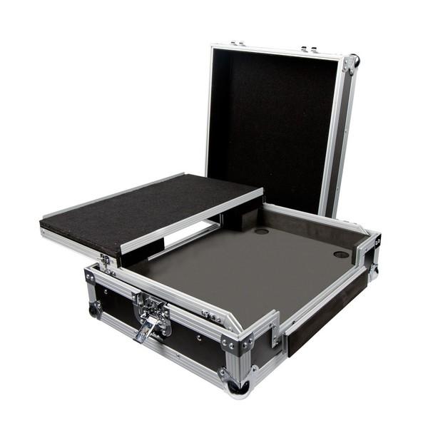 ADJ ACF-SW/VMS4 Road Case