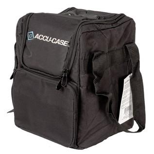 ADJ Accu-Case 115 Soft Case