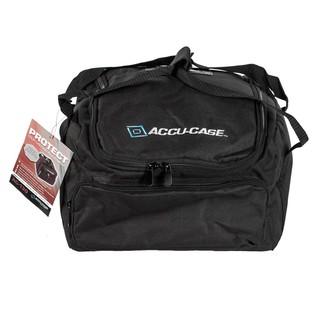 ADJ Accu-Case 130 Soft Case