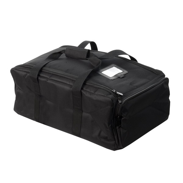ADJ Accu-Case 131 Soft Case