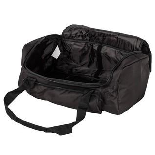 ADJ Accu-Case 135 Soft Case