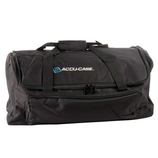 ADJ Accu-Case 140 Soft Case