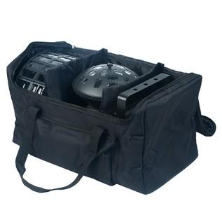 ADJ Accu-Case 142 Soft Case