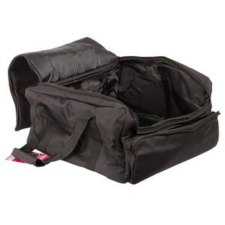 ADJ Accu-Case 145 Soft Case