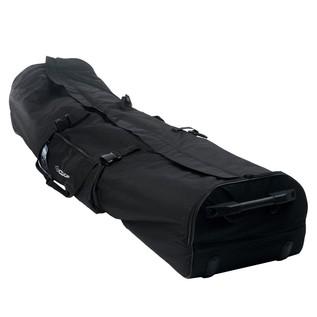ADJ Accu-Case 185 Soft Case